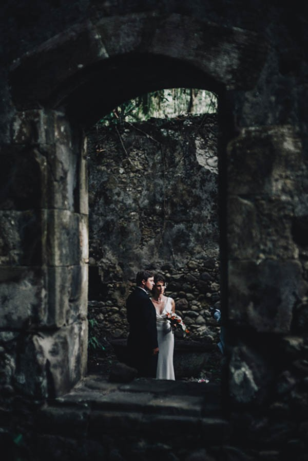 This-St-Lucia-Elopement-Brilliantly-Mixes-Luxury-and-Minimalism-Matt-Lien-15