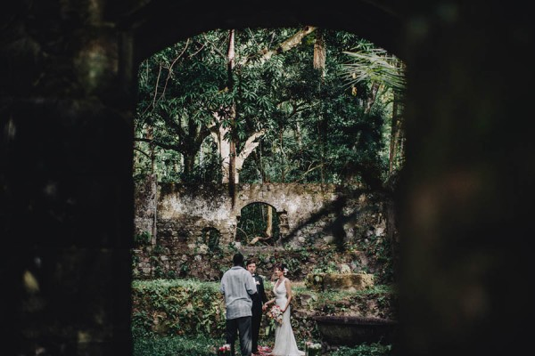 This-St-Lucia-Elopement-Brilliantly-Mixes-Luxury-and-Minimalism-Matt-Lien-16