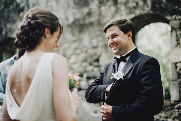 This-St-Lucia-Elopement-Brilliantly-Mixes-Luxury-and-Minimalism-Matt-Lien-18