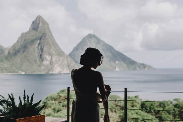 This-St-Lucia-Elopement-Brilliantly-Mixes-Luxury-and-Minimalism-Matt-Lien-2