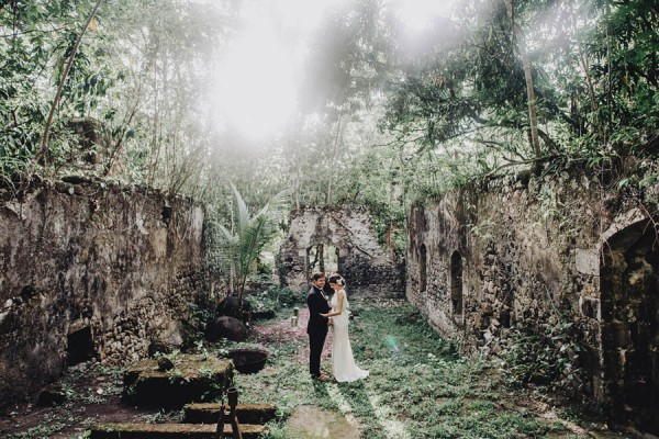 This-St-Lucia-Elopement-Brilliantly-Mixes-Luxury-and-Minimalism-Matt-Lien-20