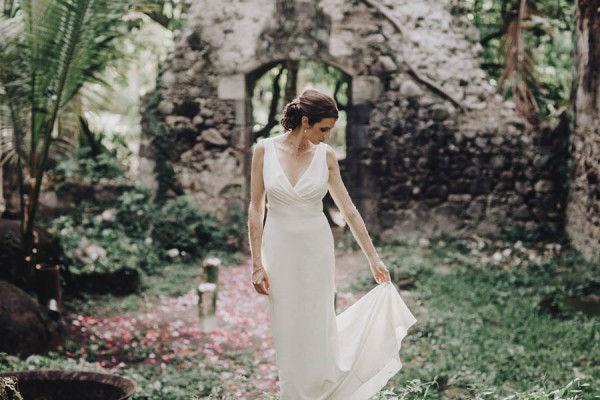 This-St-Lucia-Elopement-Brilliantly-Mixes-Luxury-and-Minimalism-Matt-Lien-23