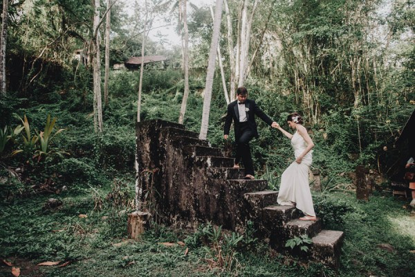 This-St-Lucia-Elopement-Brilliantly-Mixes-Luxury-and-Minimalism-Matt-Lien-24
