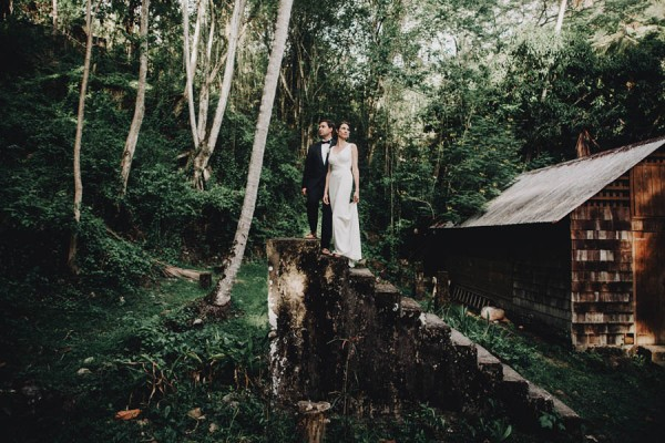 This-St-Lucia-Elopement-Brilliantly-Mixes-Luxury-and-Minimalism-Matt-Lien-25