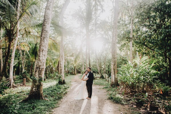 This-St-Lucia-Elopement-Brilliantly-Mixes-Luxury-and-Minimalism-Matt-Lien-26
