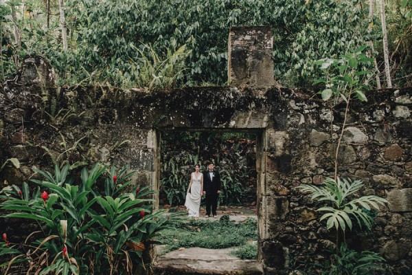 This-St-Lucia-Elopement-Brilliantly-Mixes-Luxury-and-Minimalism-Matt-Lien-27