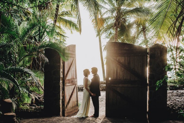 This-St-Lucia-Elopement-Brilliantly-Mixes-Luxury-and-Minimalism-Matt-Lien-28