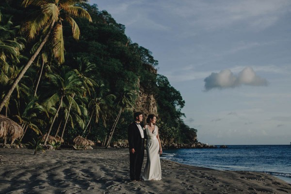 This-St-Lucia-Elopement-Brilliantly-Mixes-Luxury-and-Minimalism-Matt-Lien-29