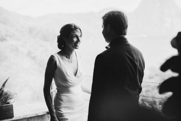 This-St-Lucia-Elopement-Brilliantly-Mixes-Luxury-and-Minimalism-Matt-Lien-3