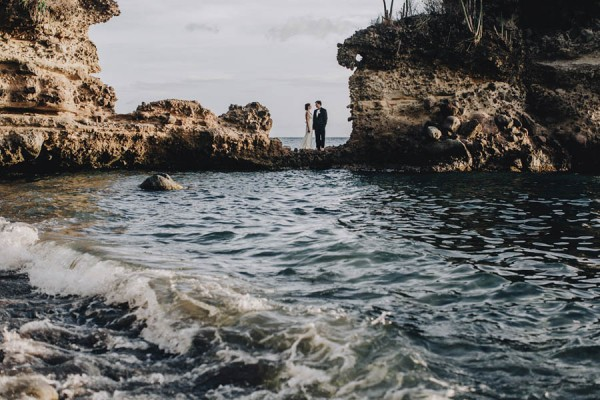 This-St-Lucia-Elopement-Brilliantly-Mixes-Luxury-and-Minimalism-Matt-Lien-30