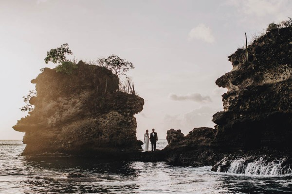 This-St-Lucia-Elopement-Brilliantly-Mixes-Luxury-and-Minimalism-Matt-Lien-31