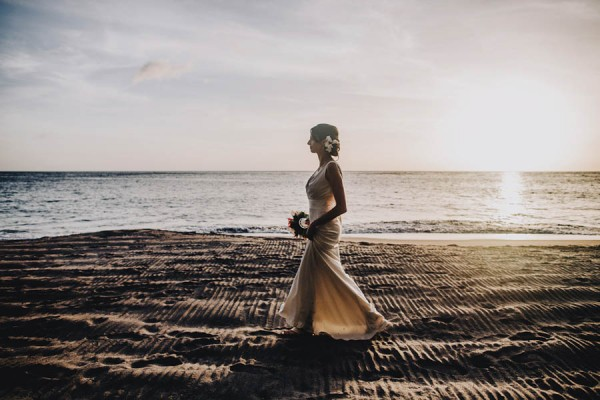 This-St-Lucia-Elopement-Brilliantly-Mixes-Luxury-and-Minimalism-Matt-Lien-33