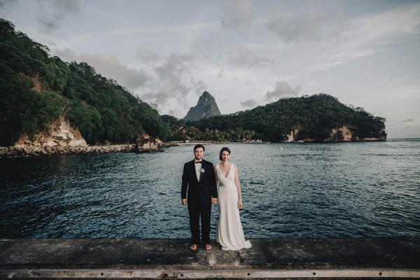 This-St-Lucia-Elopement-Brilliantly-Mixes-Luxury-and-Minimalism-Matt-Lien-34