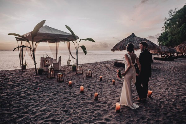 This-St-Lucia-Elopement-Brilliantly-Mixes-Luxury-and-Minimalism-Matt-Lien-35
