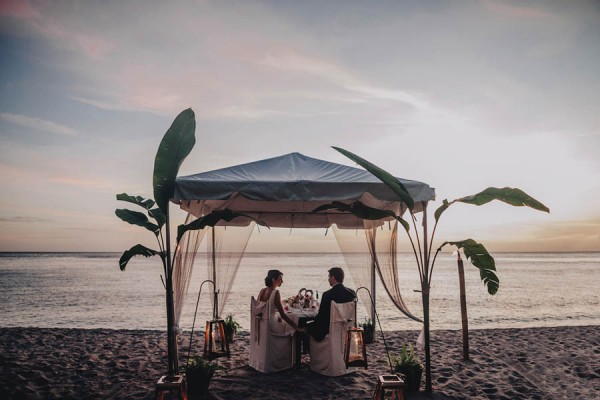 This-St-Lucia-Elopement-Brilliantly-Mixes-Luxury-and-Minimalism-Matt-Lien-36