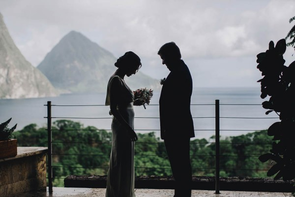 This-St-Lucia-Elopement-Brilliantly-Mixes-Luxury-and-Minimalism-Matt-Lien-4