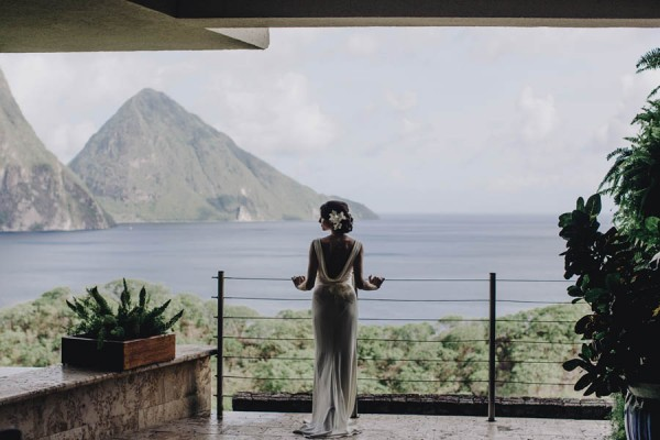 This-St-Lucia-Elopement-Brilliantly-Mixes-Luxury-and-Minimalism-Matt-Lien-5