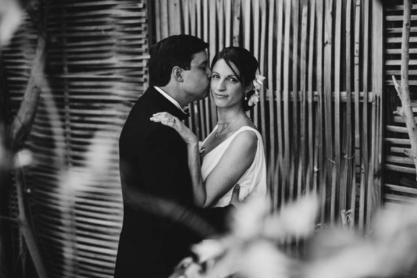 This-St-Lucia-Elopement-Brilliantly-Mixes-Luxury-and-Minimalism-Matt-Lien-7