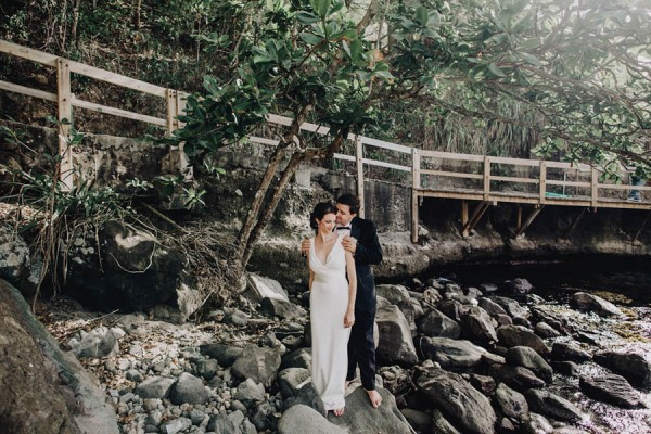 This-St-Lucia-Elopement-Brilliantly-Mixes-Luxury-and-Minimalism-Matt-Lien-9