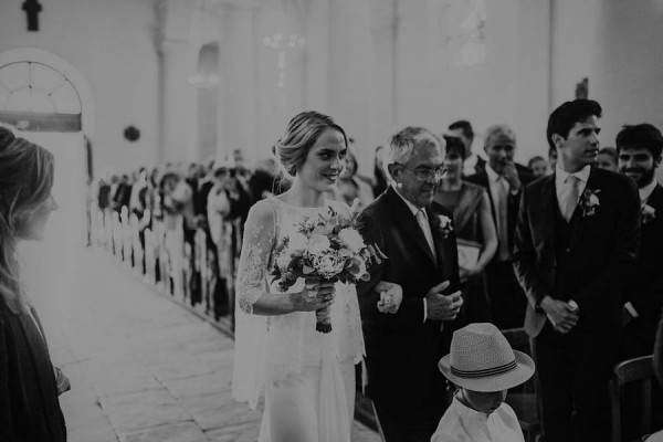 Traditional-French-Wedding-in-the-Countryside-Danilo-and-Sharon-1