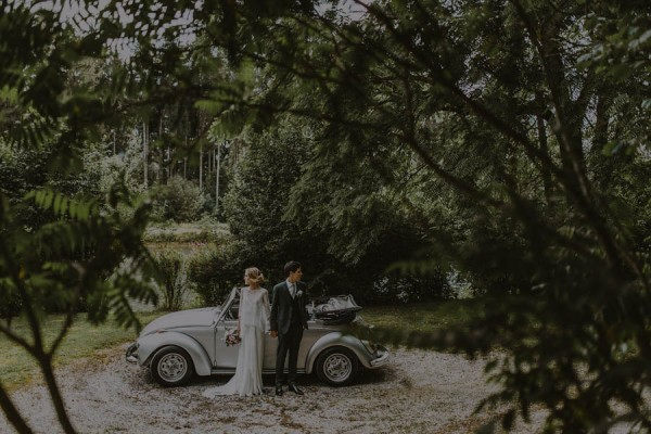 Traditional-French-Wedding-in-the-Countryside-Danilo-and-Sharon-9
