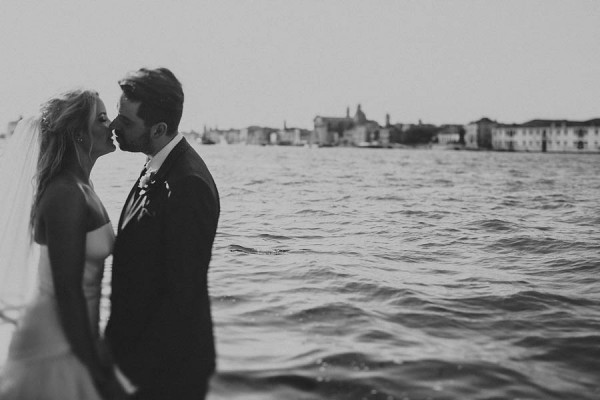 Understated-Venice-Wedding-at-The-Belmond-Hotel-Cipriani-My-Italian-Wedding-Planner-12
