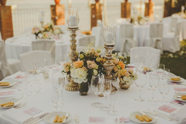 Understated-Venice-Wedding-at-The-Belmond-Hotel-Cipriani-My-Italian-Wedding-Planner-15