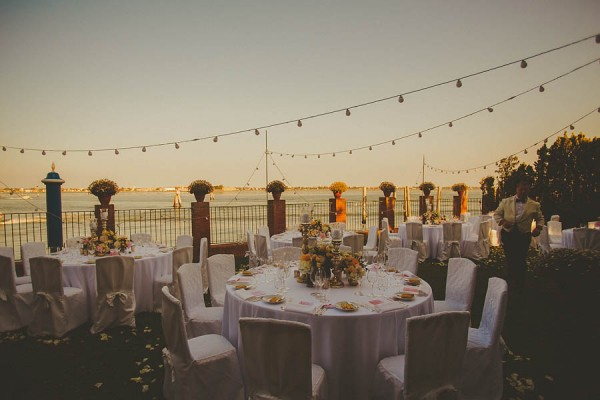 Understated-Venice-Wedding-at-The-Belmond-Hotel-Cipriani-My-Italian-Wedding-Planner-16
