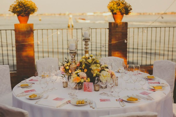 Understated-Venice-Wedding-at-The-Belmond-Hotel-Cipriani-My-Italian-Wedding-Planner-19
