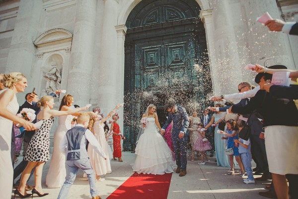 Understated-Venice-Wedding-at-The-Belmond-Hotel-Cipriani-My-Italian-Wedding-Planner-8
