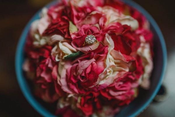 Understated-Wicklow-Wedding-at-Clonwilliam-House-Chris-Copeland-1
