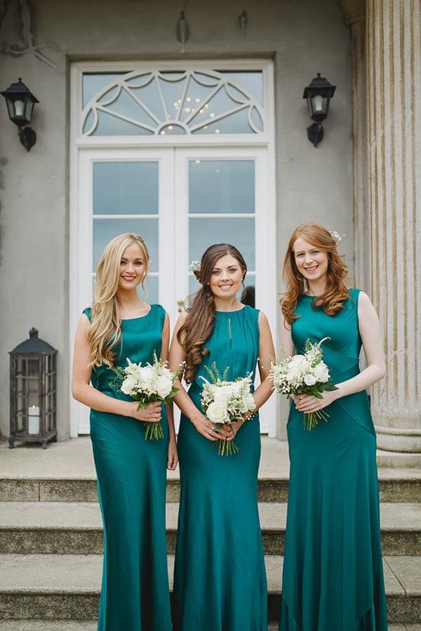 Understated-Wicklow-Wedding-at-Clonwilliam-House-Chris-Copeland-12