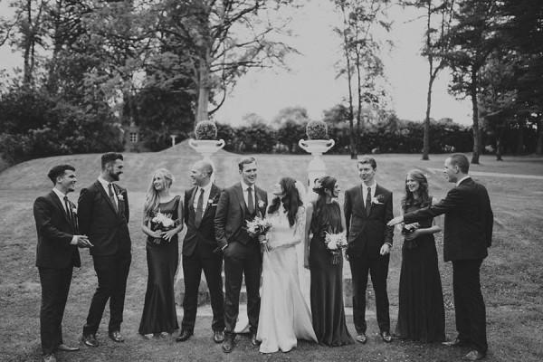 Understated-Wicklow-Wedding-at-Clonwilliam-House-Chris-Copeland-13