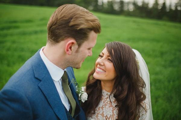 Understated-Wicklow-Wedding-at-Clonwilliam-House-Chris-Copeland-15
