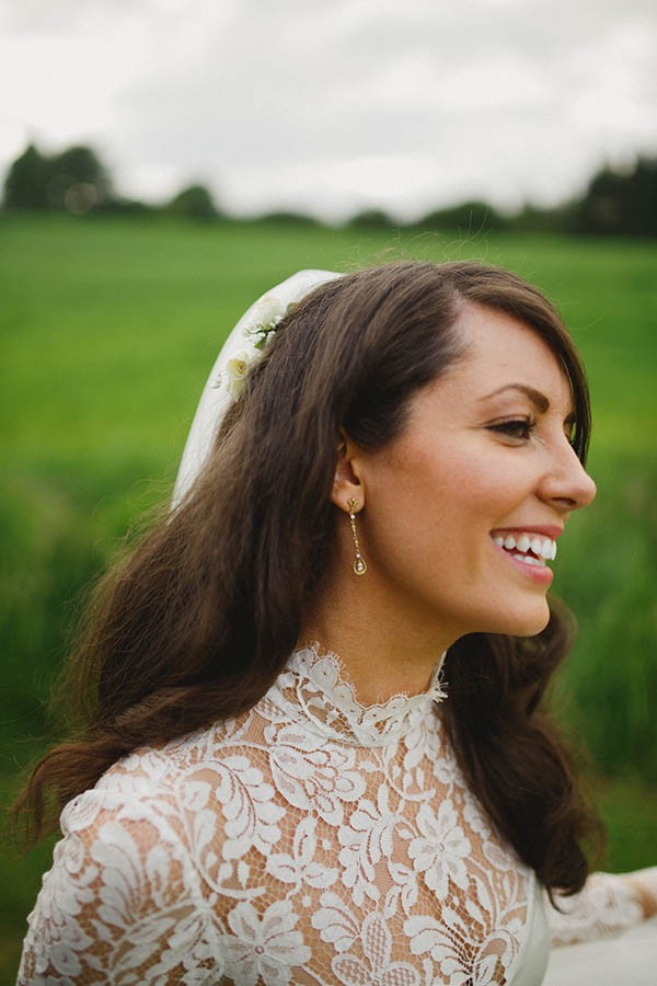 Understated-Wicklow-Wedding-at-Clonwilliam-House-Chris-Copeland-16