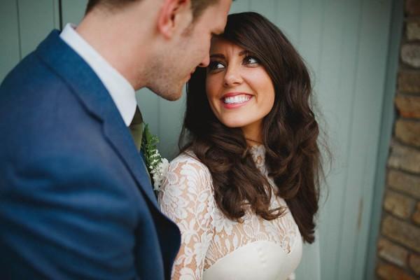 Understated-Wicklow-Wedding-at-Clonwilliam-House-Chris-Copeland-17
