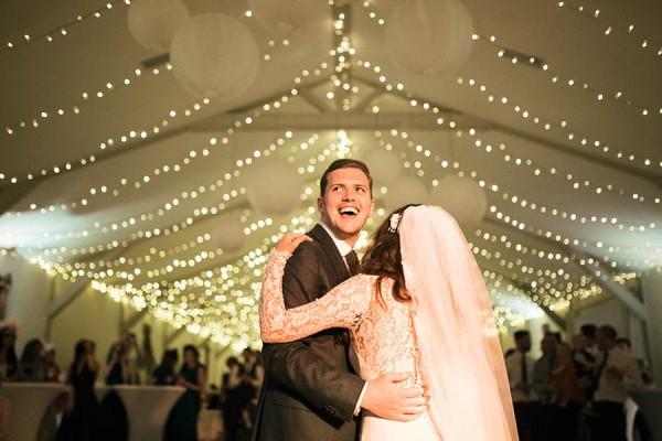 Understated-Wicklow-Wedding-at-Clonwilliam-House-Chris-Copeland-18