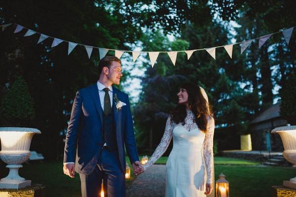 Understated-Wicklow-Wedding-at-Clonwilliam-House-Chris-Copeland-20