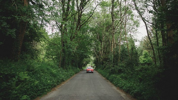 Understated-Wicklow-Wedding-at-Clonwilliam-House-Chris-Copeland-23