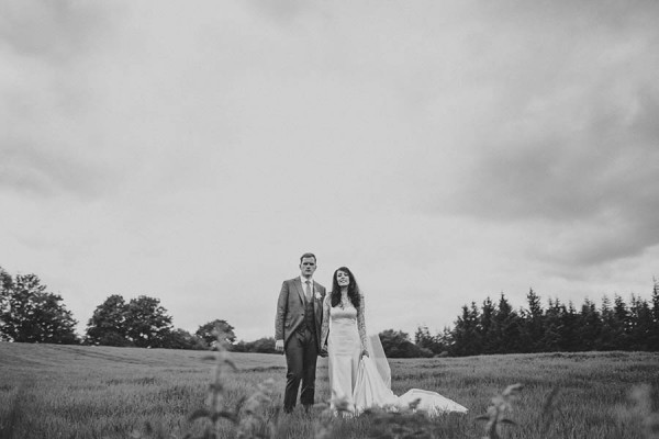 Understated-Wicklow-Wedding-at-Clonwilliam-House-Chris-Copeland-24