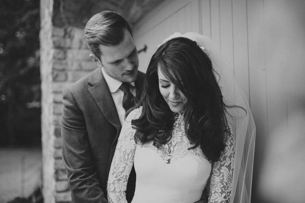 Understated-Wicklow-Wedding-at-Clonwilliam-House-Chris-Copeland-25