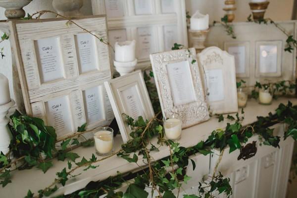 Understated-Wicklow-Wedding-at-Clonwilliam-House-Chris-Copeland-3