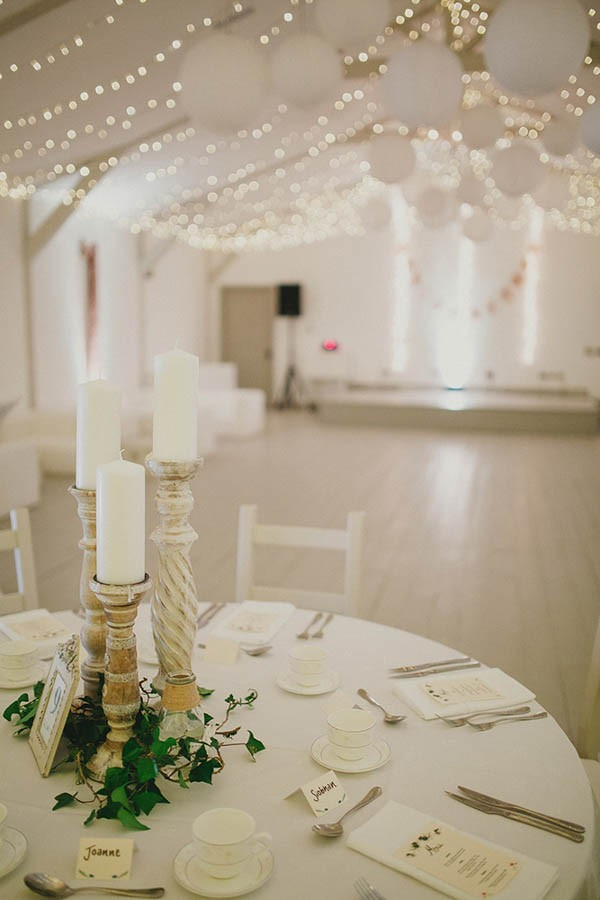 Understated-Wicklow-Wedding-at-Clonwilliam-House-Chris-Copeland-4