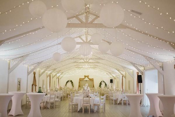 Understated-Wicklow-Wedding-at-Clonwilliam-House-Chris-Copeland-5