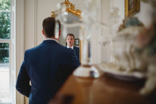 Understated-Wicklow-Wedding-at-Clonwilliam-House-Chris-Copeland-6
