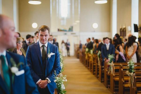 Understated-Wicklow-Wedding-at-Clonwilliam-House-Chris-Copeland-8