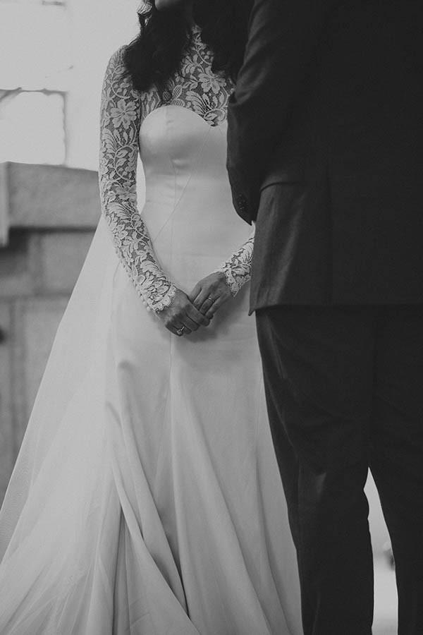 Understated-Wicklow-Wedding-at-Clonwilliam-House-Chris-Copeland-9