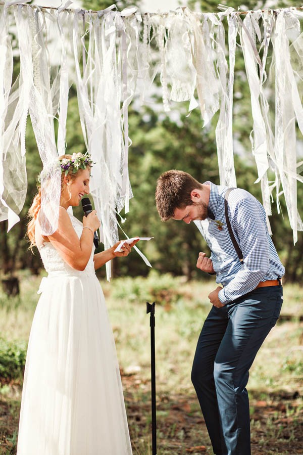 Woodland-Bohemian-Wedding-at-the-Cabins-at-Strawberry-Hill-Amilia-Photography-13