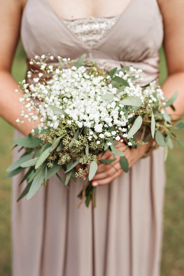 Woodland-Bohemian-Wedding-at-the-Cabins-at-Strawberry-Hill-Amilia-Photography-6