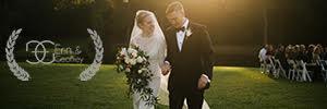 Erin & Geoffrey Photography